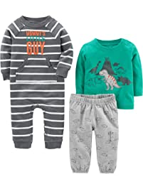 8ca9675120f1 Baby Boys Clothing Sets
