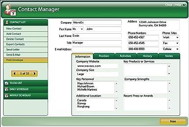 individual software inc individual software resume maker