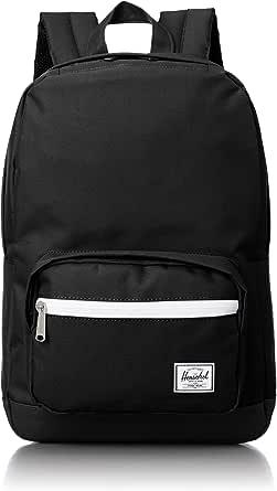 Herschel Pop Quiz Classic Backpack