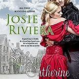 Seeking Catherine