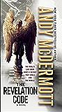 The Revelation Code: A Novel (Nina Wilde & Eddie Chase Series)