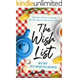 The Wish List: A heartbreaking and charming page-turner