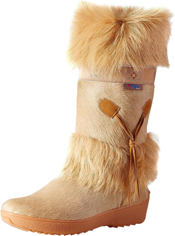 Pajar Women's Laura Boot