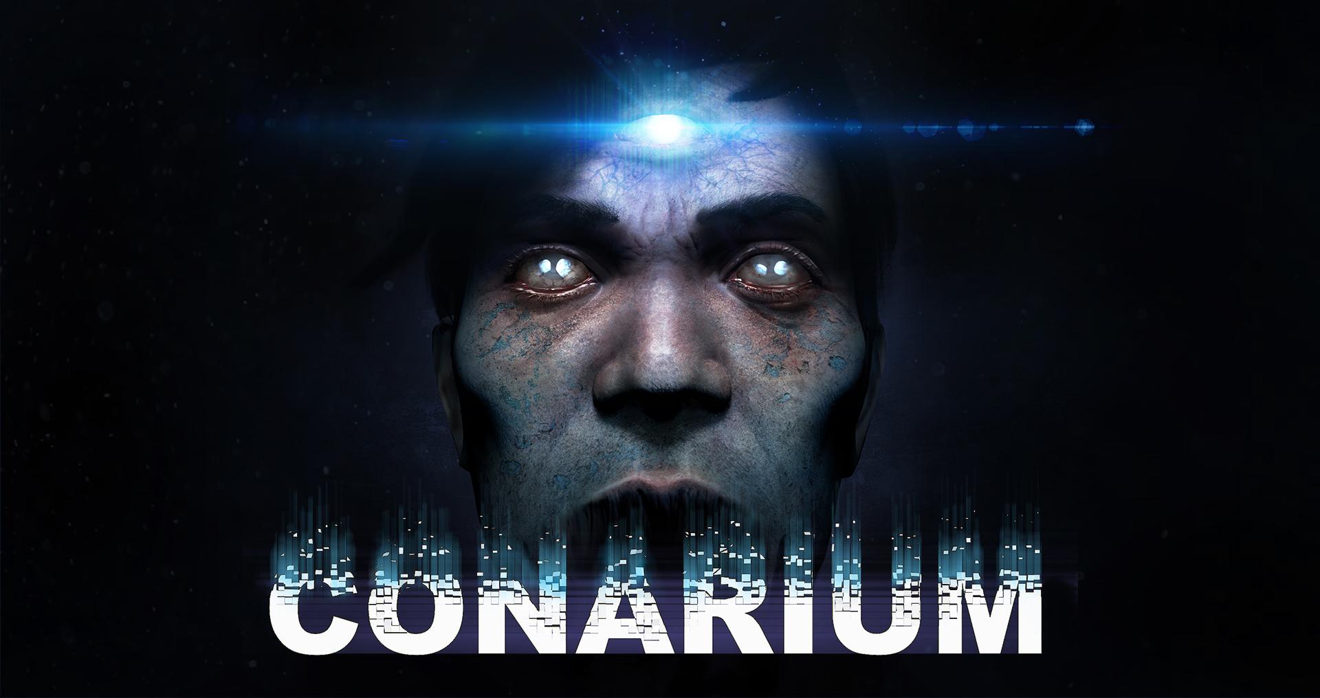 Conarium [Online Game Code]