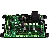 Mainboard Micronova, i023 _ 5