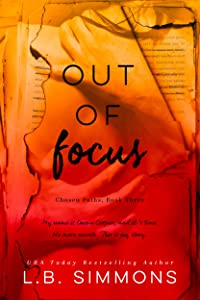 Out of Focus (Chosen Paths Book 3)