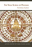 The Yoga Sutras of Patanjali: The Oxford Centre for Hindu Studies Guide (English Edition)