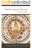The Yoga Sutras of Patanjali: The Oxford Centre for Hindu Studies Guide