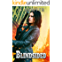 Blindsided (Mitch Kearns Combat Tracker Series Book 4)