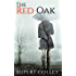 The Red Oak (The Searight Saga Book 3)