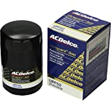 ACDelco UPF52 Specialty Ultraguard Engine Oil Filter