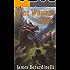 The Last Whisper of the Gods (The Last Whisper of the Gods Saga Book 1)