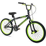 Razor 62042 High Roller BMX/Freestyle Bike