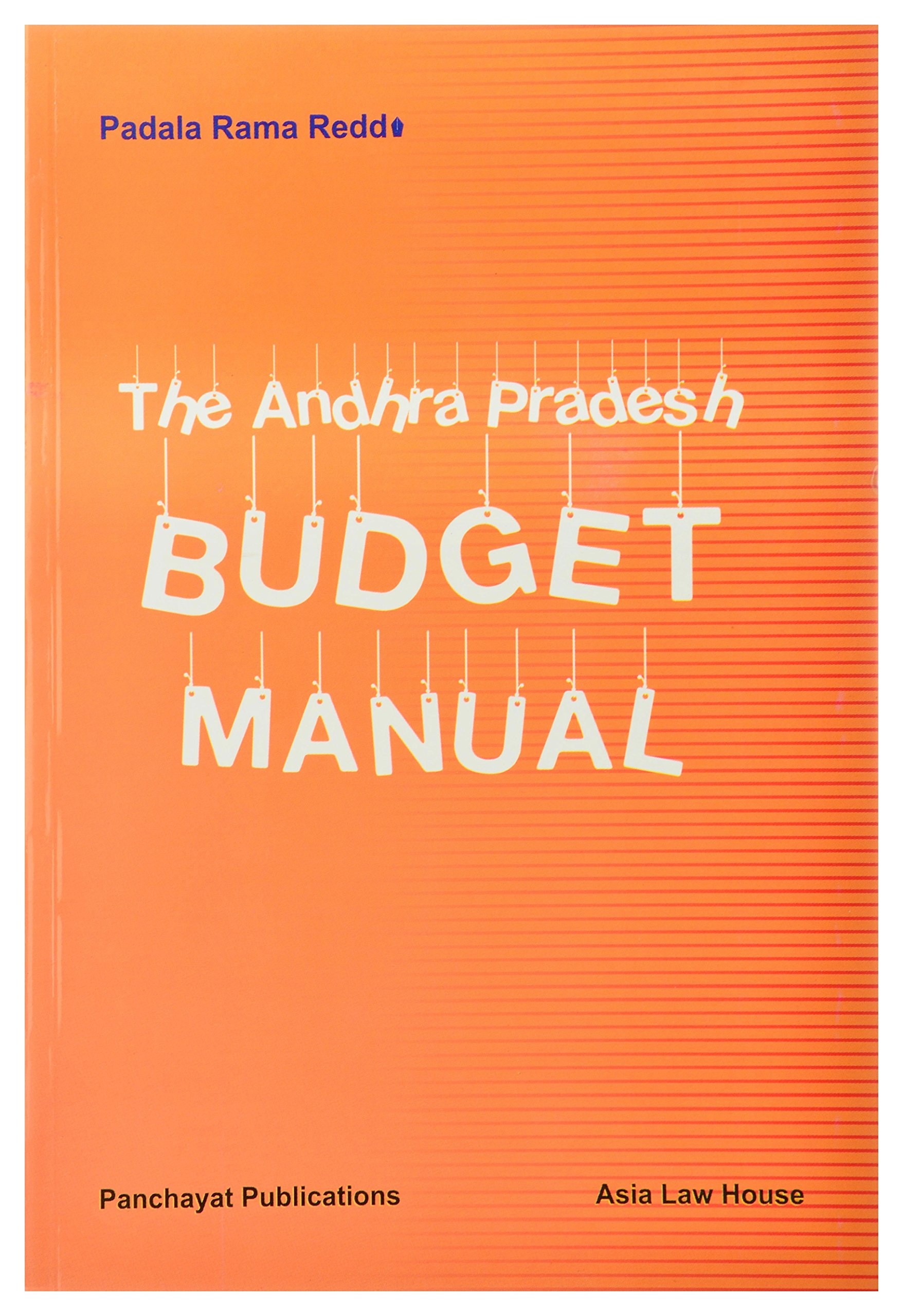 budget manual rh budget manual tempower us
