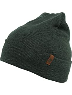83ccadf5 Vans Fundy Cuff Beanie Natural: Amazon.co.uk: Kitchen & Home