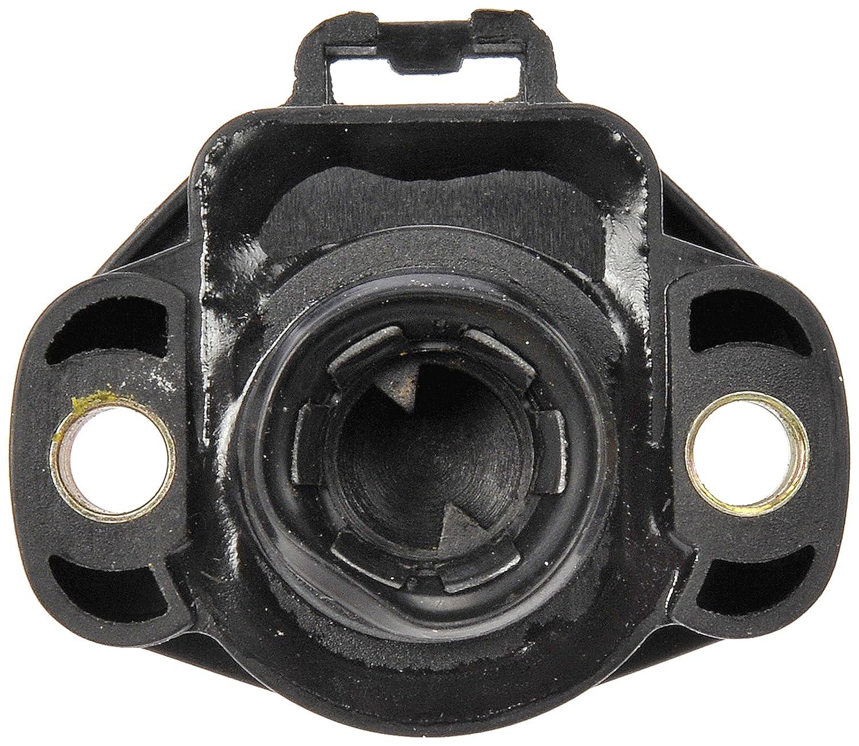 Dorman 977-519 Throttle Position Sensor