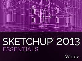 Amazon com: Watch SketchUp 2013 Essentials Season 1 | Prime