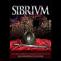 SIBRIUM