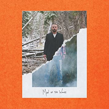 Image result for man of the woods