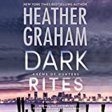 Dark Rites: Krewe of Hunters, Book 22