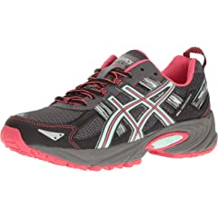 the best attitude 17690 82f28 Women s Running Shoes. Featured categories. Road Running. Road Running.  Trail Running