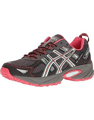 check out 0c639 3e2a3 ASICS Women s GEL-Venture 5 Running Shoe