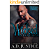 Wicked Intentions (Steele Security Book 4)