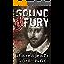 Sound & Fury: Shakespeare Goes Punk
