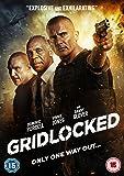 Gridlocked [DVD]