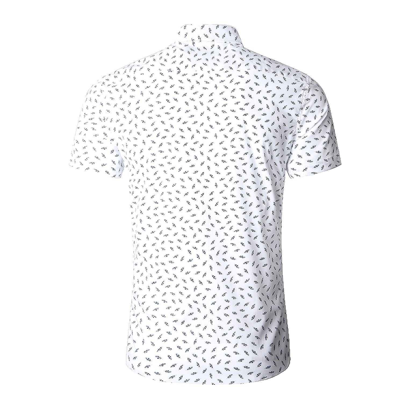 Good Quality T Shirts For Printing