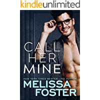 Call Her Mine (Harmony Pointe Book 1) (English Edition)