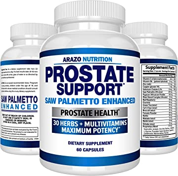 capsule prostata alpha amazon