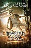 Magnus Chase e gli dei di Asgard - 2. Il martello di Thor