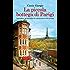 La piccola bottega di Parigi