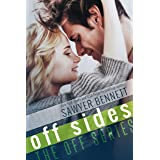 Off Sides (The Off Series Book 1)