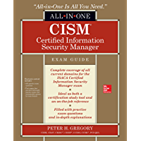CISM Certified Information Security Manager All-in-One Exam Guide (English Edition)