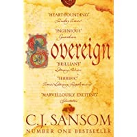 Sovereign (The Shardlake series)