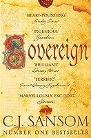 Sovereign (The Shardlake