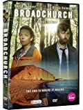 Broadchurch - Series 2 [DVD]