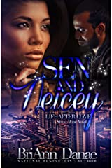 Sen and Neicey: Life After Love Kindle Edition