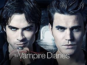 vampire diaries season 7 free full episodes