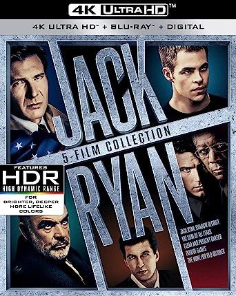 free man jack off filme
