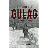 The Child of Gulag