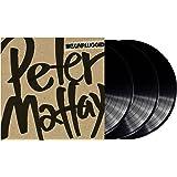 MTV Unplugged [Vinyl LP]