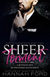 Sheer Torment (Sheer Submission, Part Two) (English Edition)