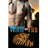 Water and Fire (Ocean's Gift Series) (English Edition)