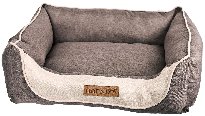 Hound Comfort Bed, Cuscino per Cani, Dimensione Medio Pet Brands HOUND3M.
