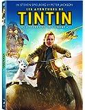 Les Aventures de Tintin : Le Secret de la Licorne