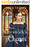 Miss Cheswick's Charm (Seven Wishes Book 2)