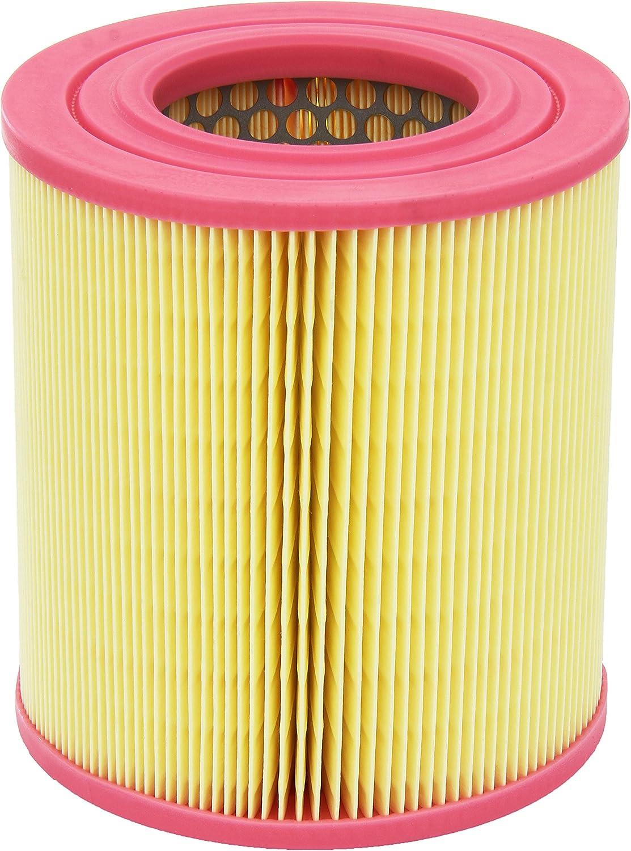 Mann Filter C16118 Filter